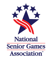 NSGA Logo
