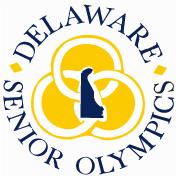 Delaware Senior Olympics