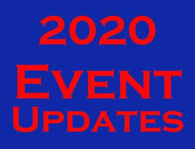 Delaware Senior Olympics 2020