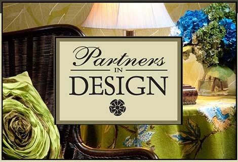 Partners in Design