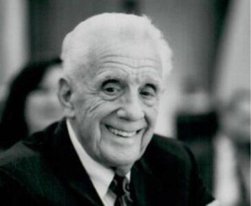 George F. Fantini