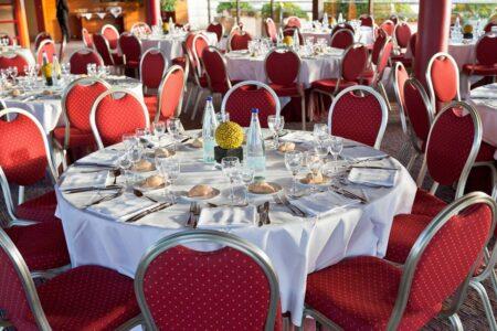 Delaware Senior Olympics Annual Awards Banquet