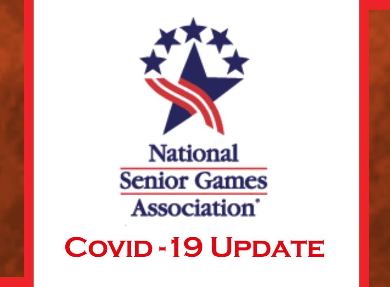 NSGA Covid-19
