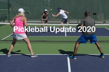 delaware senior olympics pickleball 2020